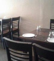 Vaishalis Kitchen