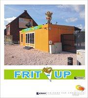 Frit-Up