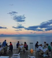 La Moressa Italian Bistrò & Lounge Bar