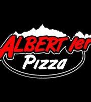 Albert 1er Pizza