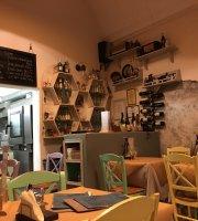 Νικόλας Εστιατόριο
