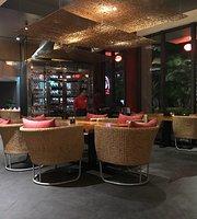 Phu Quoc Seafood Restaurant
