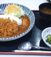 Katsudon Jokamachi