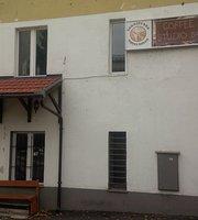 Cafe Studio 34