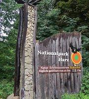 Naturerlebnishaus Hohnehof