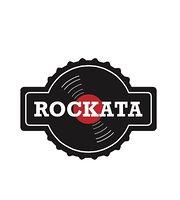 Rockata