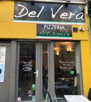 La Pizzeria Del Vera