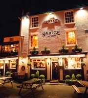 The Bridge Tavern