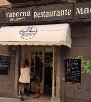 Taberna Gourmet JL