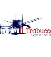 Il Trabucco, trattoria marinara