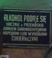 Bar Norka
