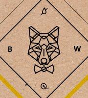 Der außergewöhnliche Bruder Wolf