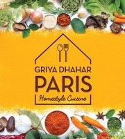 Griya Dhahar Paris