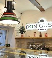 Don Gusto