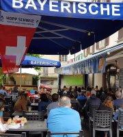 La New Bayerische