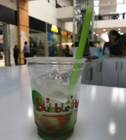 ‪Bubble Tea Ecuador‬