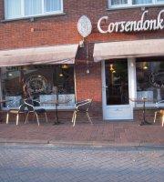 Cafe Taverne Den Anker