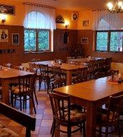 Restaurace U Rizku