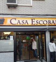 Casa Escobal
