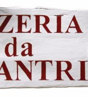 Pizzeria da Noantri
