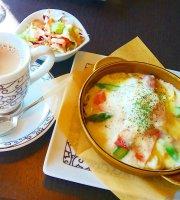 Motomachi Coffee Shonan Chigasaki no Hanare