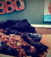 Roaming Buffalo BBQ