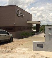 Riu Restaurante