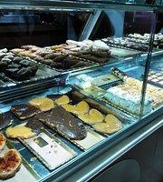 Cafeteria Roma