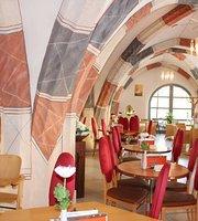 Kreuzherrn Cafe