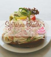 Systrarna Bradhe's Cafe