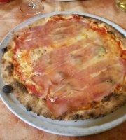 Ristorante Pizzeria Polena