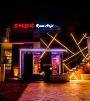 SMOG Resto Cafe'