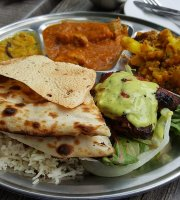 Tikka Masala Indian restaurant | מסעדה הודית באילת