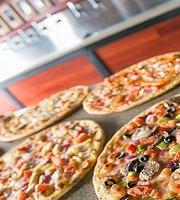 Pauly's Pizzeria & Sub Co.
