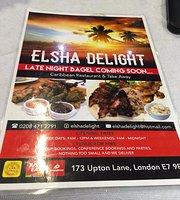 Elsha Delight