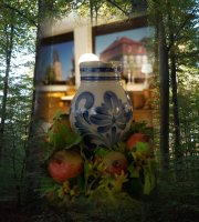 Zur Waldschänke