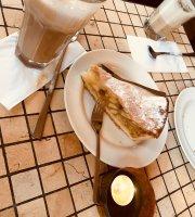 Miner's Coffee