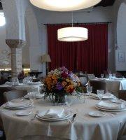 Restaurante Ermita de La Candelaria