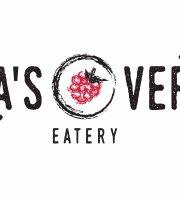 Ra's Very Eatery