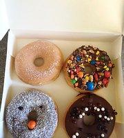 Delidonuts