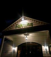 FairWay Restaurant & Bar