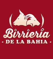 Birrieria De La Bahia