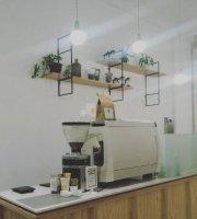 The creme lab