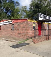 Eddies seafood soulfood restaurant