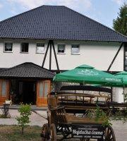 Hajducka cesma - restaurant
