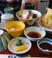 Ajisen Japanese Cuisine