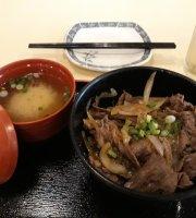 Kin San Kichi Japanese Restaurant