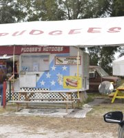 Pudgees' Hot Dog Stand