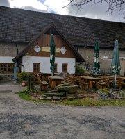 Vesperstube Hottenbacher Hof