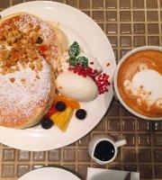 Cafe Delsol